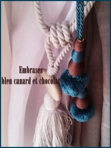 embrases-bleu-canard-choco-225x300 Bleu