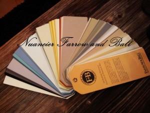 Les couleurs liées aux souvenirs.. nuancier-fb-300x225