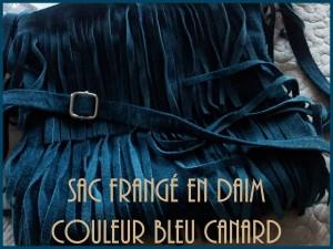 sac-bc-300x225 Bleu canard dans Autour du bleu canard