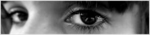 yeux-valentinemodif30-300x70 blanc
