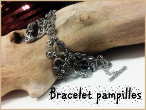 Mode et couleurs: mises en scène bracelet-pampilles-300x225