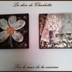 La déco de Charlotte cadres-150x150