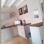 la-cuisine3-150x150 bois dans Rénovation de la maison