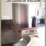 la-cuisine5-150x150 inox