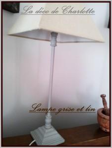 Du gris...du lin lampe-grise-et-lin-226x300
