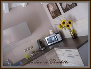 La rénovation de la cuisine dans Rénovation de la maison ma-deco-300x227