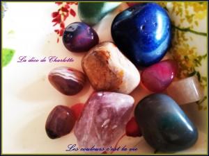 Les couleurs c'est la vie... les-couleurs-cest-la-vie-300x225