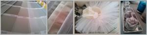 La douceur des teintes... dans Lin et gris deco-compo-300x73