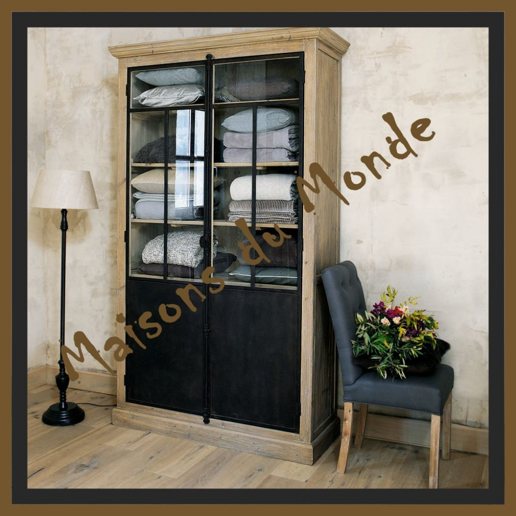 les couleurs mises en sc ne archives des mots cl s. Black Bedroom Furniture Sets. Home Design Ideas
