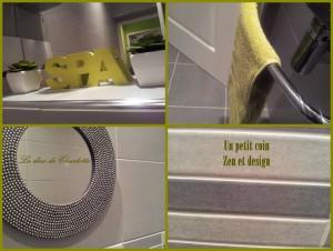 Zen au petit coin... dans Rénovation de la maison zen-et-design-300x226