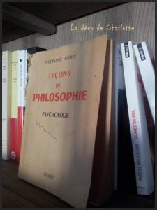 Voltaire et les autres.. deco-225x300