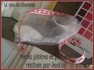 Les bidouilles de Jackie platres1-300x225