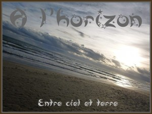 Les couleurs de la nature horizonbis-300x226